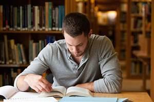 5 Razones para no escuchar música mientras se estudia