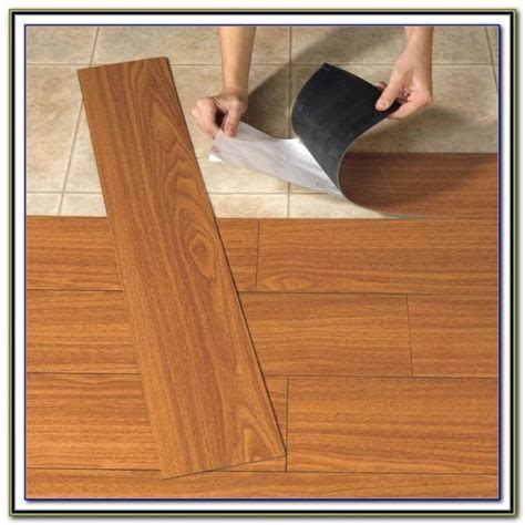 linoleum flooring adhesive difference between linoleum and vinyl flooring flooring home decorating ideas ro2vaww4l6