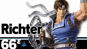 Super Smash Bros Ultimate Smash Direct Le 8 Aot 16h