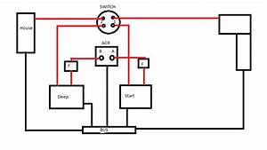 Please Check Out My Wiring Diagram