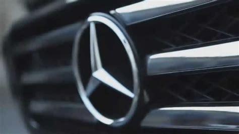 Gelik ♥ Eto AMG (Music) ♛ - YouTube