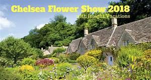 Chelsea Flower Show 2018 : chelsea flower show 2018 insight vacations the travel co ~ Frokenaadalensverden.com Haus und Dekorationen
