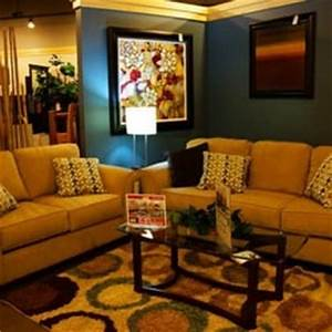 slumberland furniture furniture stores benton harbor With living room furniture sets michigan