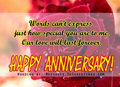 anniversary quotes  girlfriend quotesgram