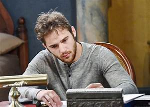 Blogs By Tag Days Of Our Lives Interview Globaltvcom
