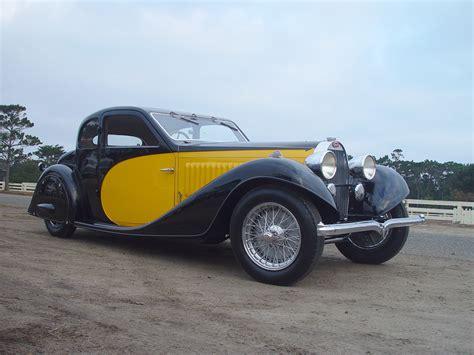 bugatti type 1939 bugatti type 57 ventoux bugatti supercars net