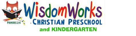 and kindergarten home el cajon ca 970   bg 1 441937