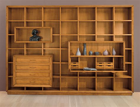 wall unit tv bookcase modular bookcases systems style yvotube com