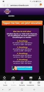 Zodiac Casino Official Website