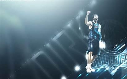 Dallas Nowitzki Dirk Mavericks Wallpapers Team Absolutely