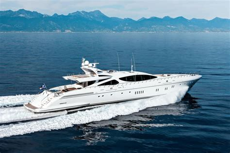 Boat Dealers Ta Fl by 2012 Overmarine Mangusta 165 Power New And Used Boats For