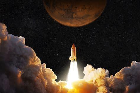 rust rocket framework jaxenter web speedy