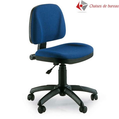 de chaise de bureau chaises de bureau