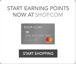 First bank of omaha credit card status. SHOP.COM Mastercard Credit Card, First Bankcard, a ...
