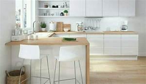 Accessoire Cuisine Design : accessoire cuisine pinterest shelves kitchens and pour design ustensile original tiroire tunisie ~ Teatrodelosmanantiales.com Idées de Décoration