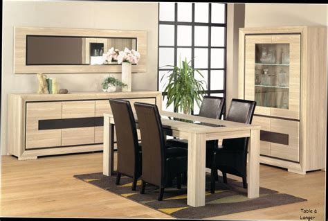 cuisine compl鑼e conforama beautiful table manger pliante conforama table en verre conforama salle manger compl te with table a langer conforama with rideau york conforama