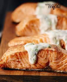 recette canapé saumon 79 best images about saumon salmon on spicy