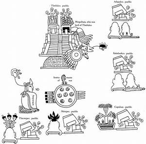 1-Reconstructing Aztec Political Geographies