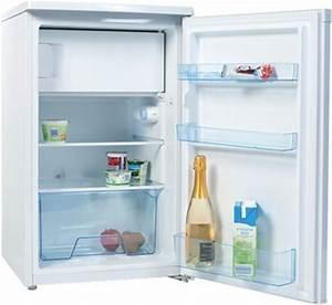 B Ware Side By Side Kühlschrank : b ware comfee k hlschrank kgf 8551 a s ks k hlger t gefrierfach k hlen k che ebay ~ Bigdaddyawards.com Haus und Dekorationen