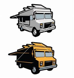 Food Truck Clip Art Pictures | Clipart Panda - Free ...
