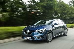 Quelle Mercedes Avec Moteur Renault : prix renault m gane 1 3 tce les tarifs du nouveau moteur essence photo 1 l 39 argus ~ Medecine-chirurgie-esthetiques.com Avis de Voitures
