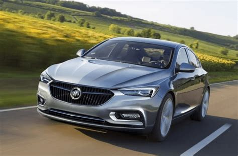 buick verano review price specs news cars clues