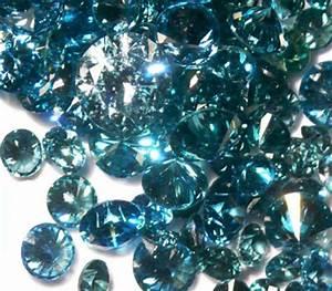 Pierres Précieuses Bleues : gemmologie toutes les pierres bleues made in joaillerie ~ Nature-et-papiers.com Idées de Décoration