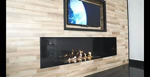 3 Questions To Ask Before Buying An Ethanol Burner Insert