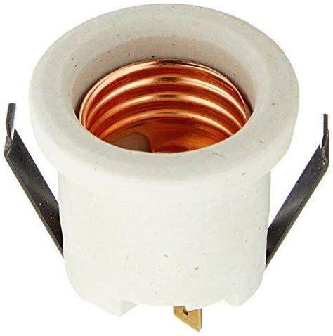 frigidaire  light socket rangestoveoven