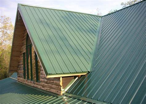 composite shingles tile metal roofing foxworth galbraith