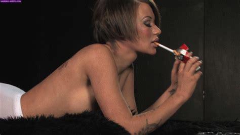 Forumophilia Porn Forum Sexy Smoking Fetish Page 33