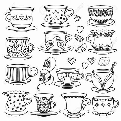 Tea Coloring Kaynak Tr Google