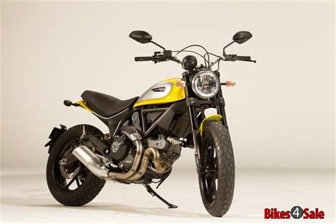 Ducati Scrambler Throttle 4k Wallpapers by 2015 Ducati Scrambler Enduro A Classic Outlook Bikes4sale