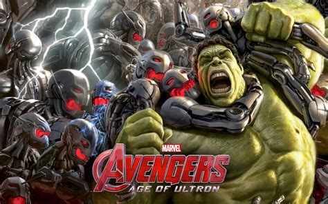 avengers age  ultron  wallpaper kfzoom