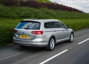 Volkswagen Passat Gte : volkswagen passat gte hybrid estate eurekar ~ Medecine-chirurgie-esthetiques.com Avis de Voitures