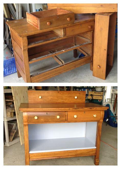 Liquor Cabinet Ikea Australia by Small Wooden Liquor Bars For Home Studio Design