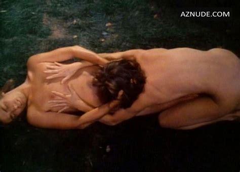 Harlee Mcbride Nude Aznude