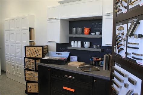 cuisine le havre design armoires de cuisine estrie le havre 3919