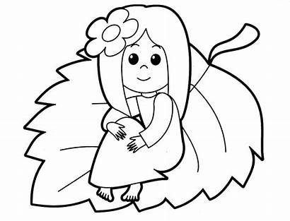 Coloring Pages Printable Babies Person Newborn Clipartmag