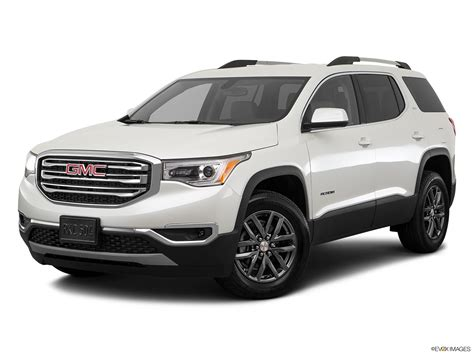 Chevy Acadia 2017 by 2017 Gmc Acadia Dealer In Orange County Hardin Buick Gmc