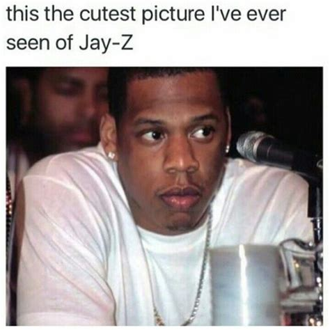 Jay Z Meme - follow badgalronnie black twitter and memes pinterest memes humor and funny stuff