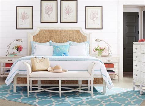 endless summer    beach house decor