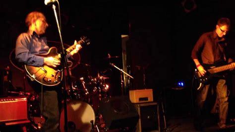 Donkey Performs Tent City Live At The Rivoli Toronto