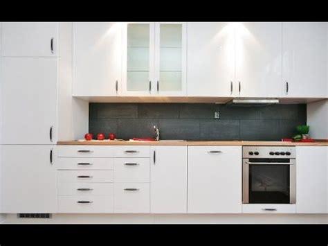vintage metal kitchen cabinets   beautikitchenscom
