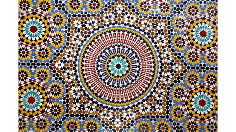 Islamic Artworks 14 exploring islamic at the australian curriculum