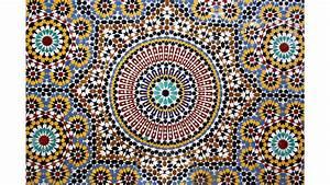 Exploring, Islamic, Art