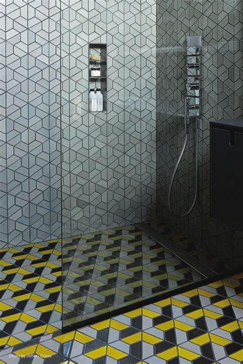 terrific tile designs homedesignboard