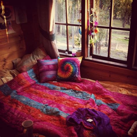 17 best images about psychedelic hippie on pinterest