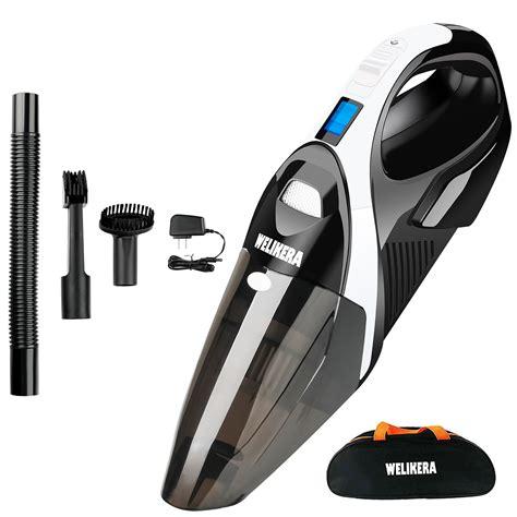 car vaccums best car vacuum cleaner
