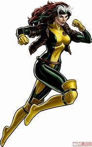 68, Best, Avengers, Alliance, Images, On, Pinterest